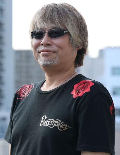 Junichi Hayama Infobox.png