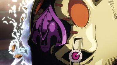 GER anime forehead arrow.jpg