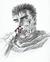 Berserk War Cry Sketch 2.png