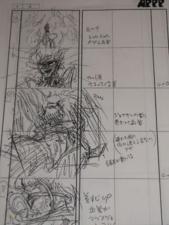 OVA Storyboard 1-2.png