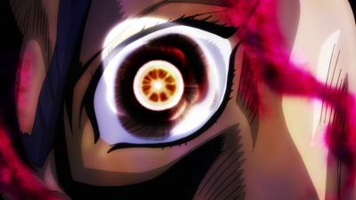 Kira awakens Bites the Dust.png