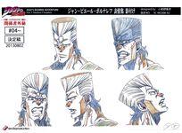 Polnareff anime ref (1).jpg