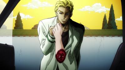 Kira and his gf.png