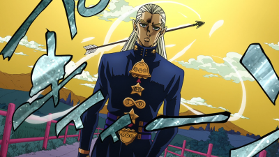 The Arrow rejects Mikitaka.png