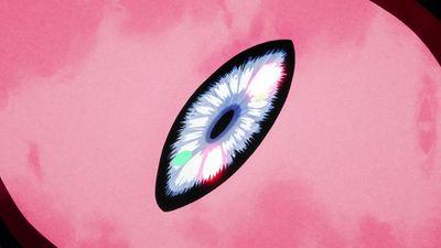 Chase-Kira & Killer Queen Eye.jpg