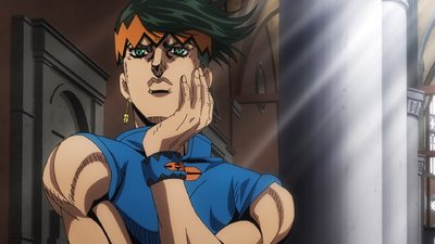 TSKR 16 Rohan think.png