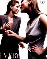 Elsa Benitez & Aurelie Claudel March 1998.png