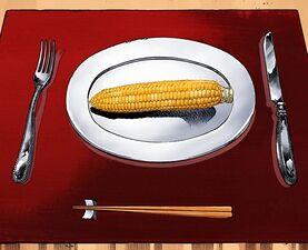 Corn oneshot.jpeg