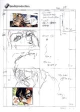 GW Storyboard 35-3.png