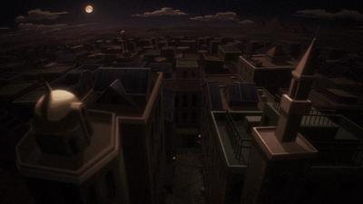 Cairo night anime.png