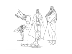 JunichiIllustration05.png