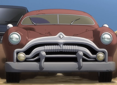 Zzcar.png