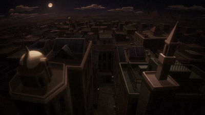 Cairo night anime.png