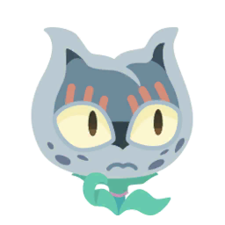 StrayCatPPP.png