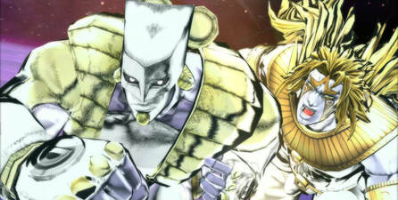 DIO and TWOH.png