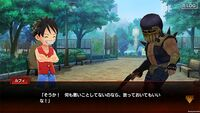 Jump Taisen Main Quest.jpg