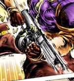 Tommy gun manga.png