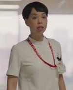 Nurse Infobox Drama.png