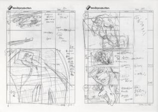 DU Storyboard 4-5.png