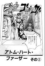 Chapter 366 Bunkoban.jpg