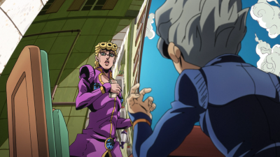 Giorno gets caught.png