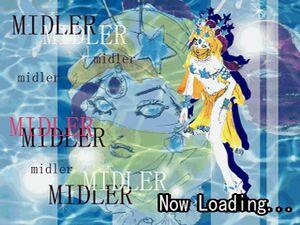 HFTF-Load-Midler.jpg