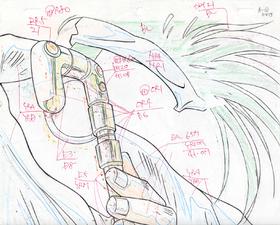 OVA Ep. 9 20.33 A-1 Headband Hand & Cane.png