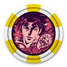 Last Survivor Poker chips PB-3.png