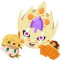 Giorno6StandPPP.png