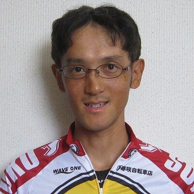 Wataru Watanabe Infobox.jpg