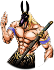 Anubis Appearance.png