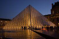 Louvre Pyramid.jpg