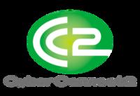 CC2 Logo Two.png