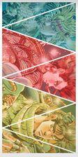 Cover 14(2).jpg