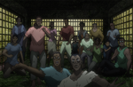 Stroheim's Prisoners Anime.png