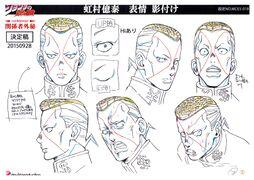 TnishiiOkuyasu2.jpg