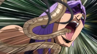 GW ep18 serpent kiss.png