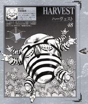Harveststand.jpg