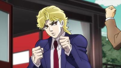 Dio plotting anime.png