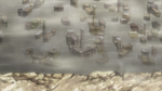 Foggy city anime overview.png