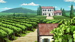 Vineyard anime.png