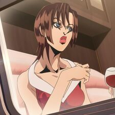 Anita Anime Wine.jpg