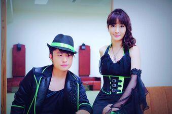 Daisuke and Karen2.jpg