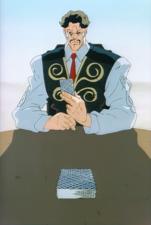 15 1993 OVA Ep. 10.png