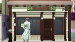 Morioh Mukade shop anime.png