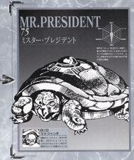 MrPresident.jpg