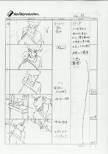 DU Storyboard 34-2.png