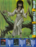 YA 1999 Issue 23 BSK Pin up.png
