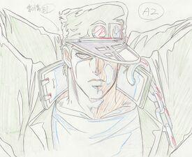 OVA Ep. 8 16.01.jpg