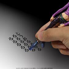 Doppio Figure Pen 5.jpg